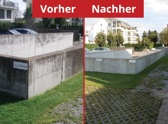 https://www.koster-gs.ch/wp-content/uploads/2020/06/Beton-vorher-nachher.jpg