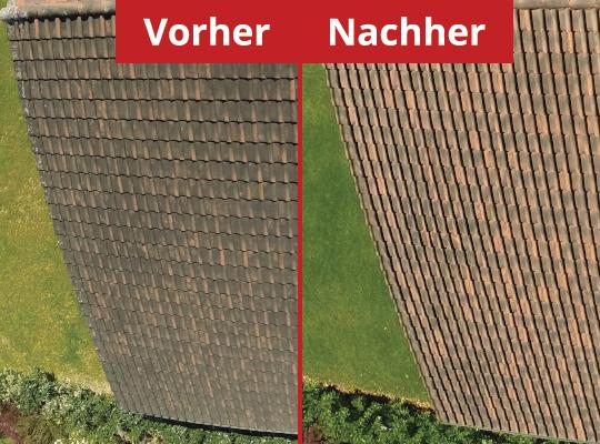 https://www.koster-gs.ch/wp-content/uploads/2020/06/Dach-vorher-nachher.jpg