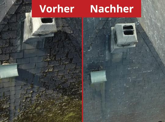 https://www.koster-gs.ch/wp-content/uploads/2020/06/Eternitdach-vorher-nachher.jpg