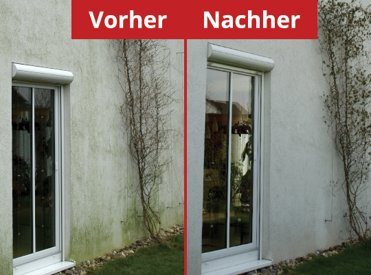 https://www.koster-gs.ch/wp-content/uploads/2020/06/Fassade2-vorher-nachher.jpg