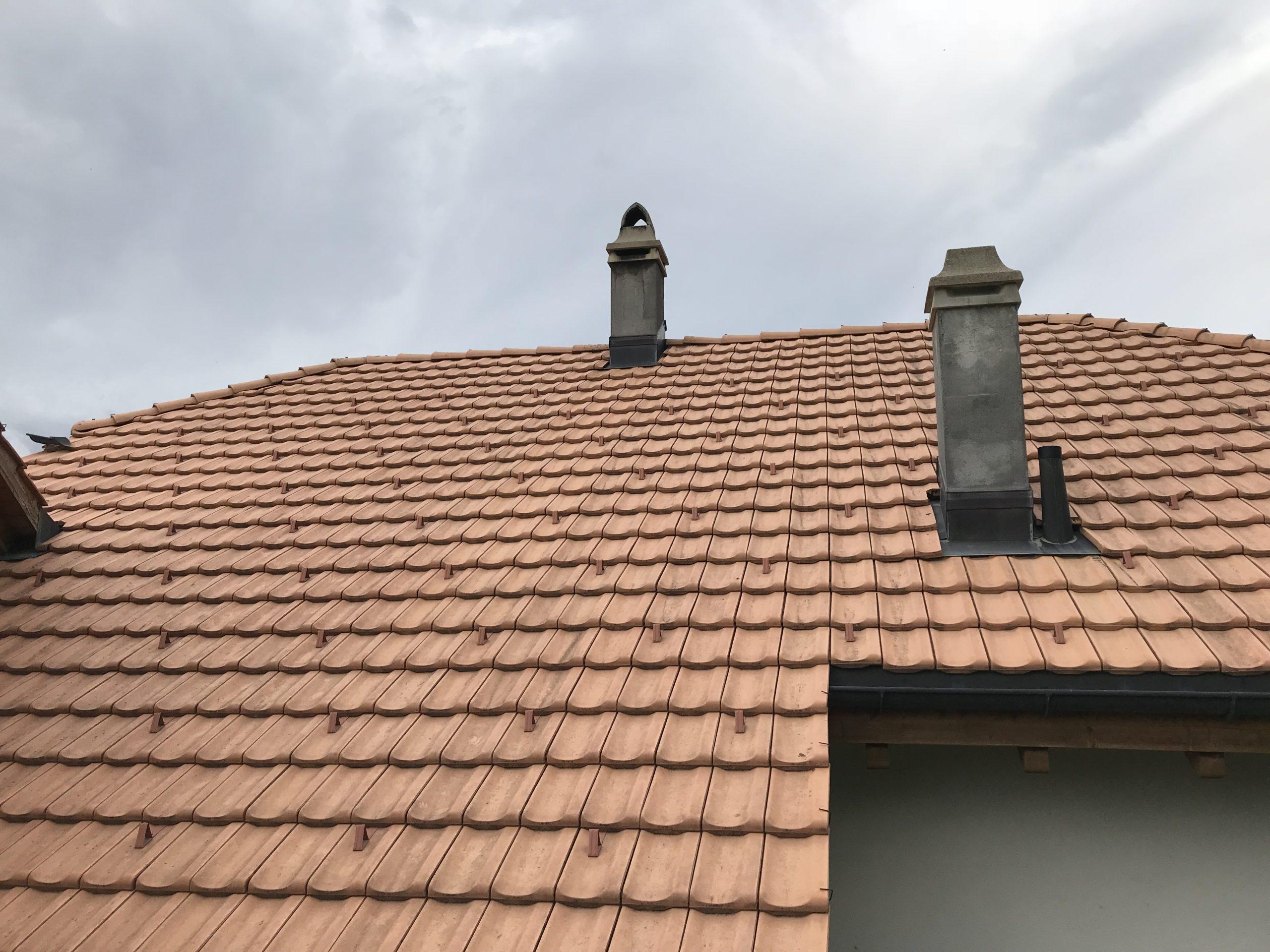 https://www.koster-gs.ch/wp-content/uploads/2020/07/Dach-Mosca-Igis-nachher-scaled.jpg
