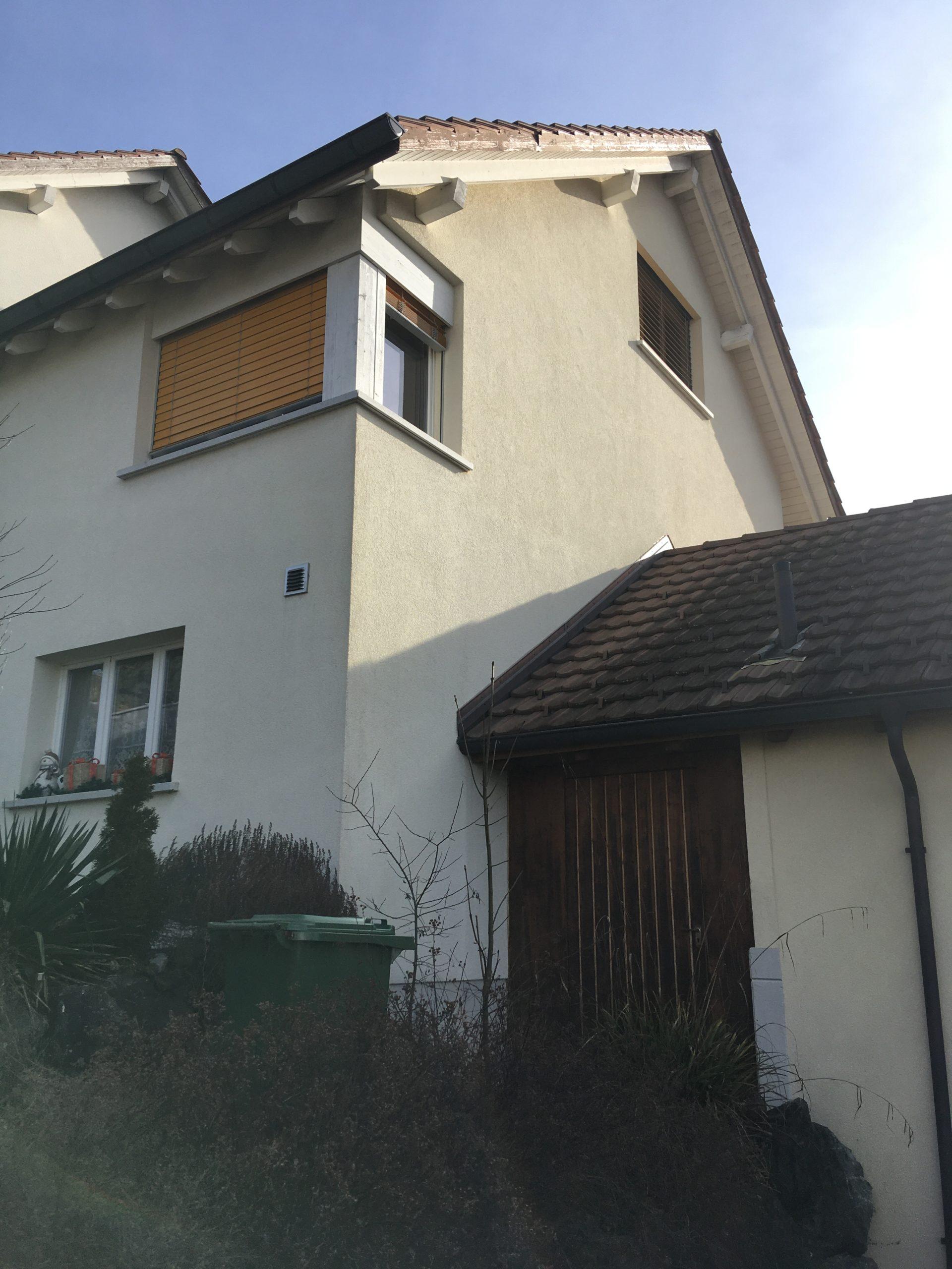 https://www.koster-gs.ch/wp-content/uploads/2020/07/Lütisburg-Fassade-nachher-Nord-West-scaled.jpg