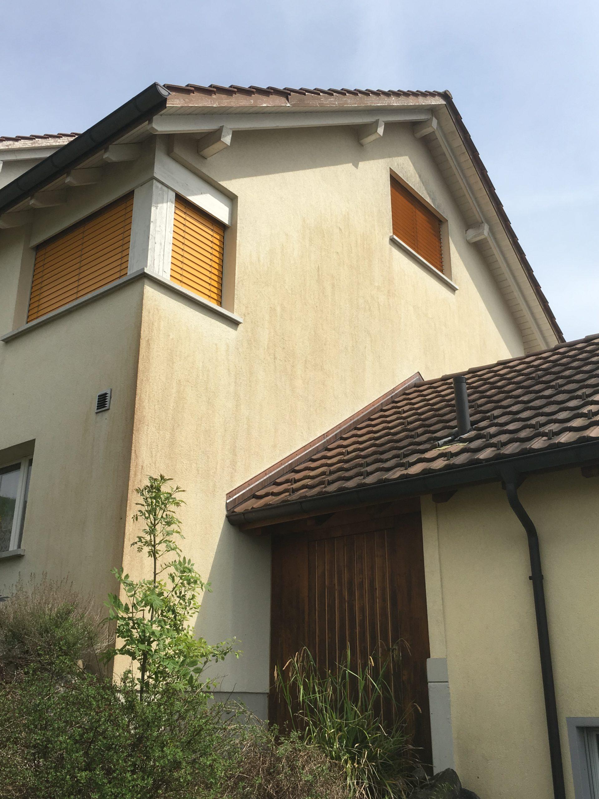 https://www.koster-gs.ch/wp-content/uploads/2020/07/Lütisburg-Fassade-vorher-Nord-West-scaled.jpg