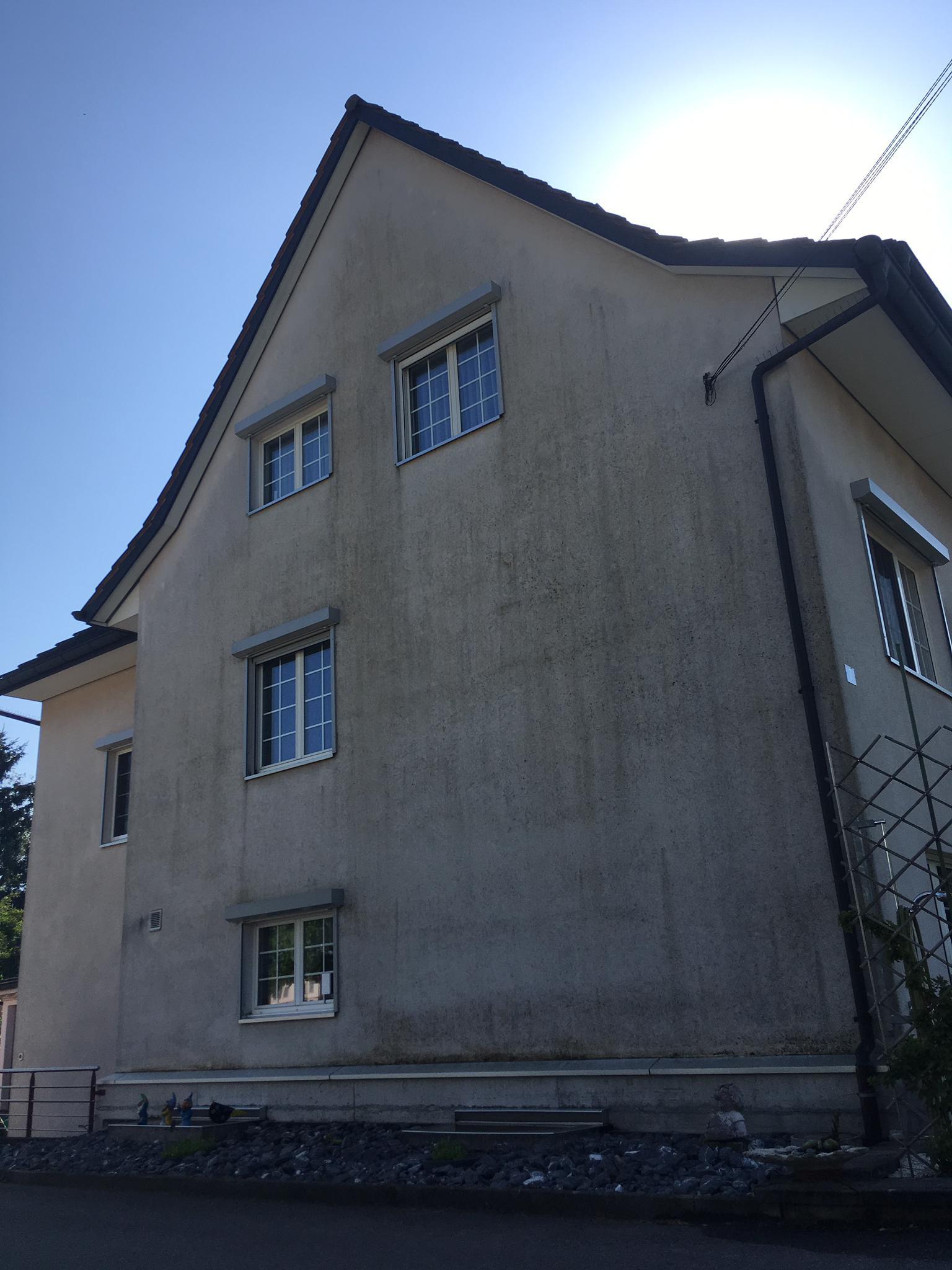 https://www.koster-gs.ch/wp-content/uploads/2021/02/Hengartner-Fassade-1-vorher.jpg