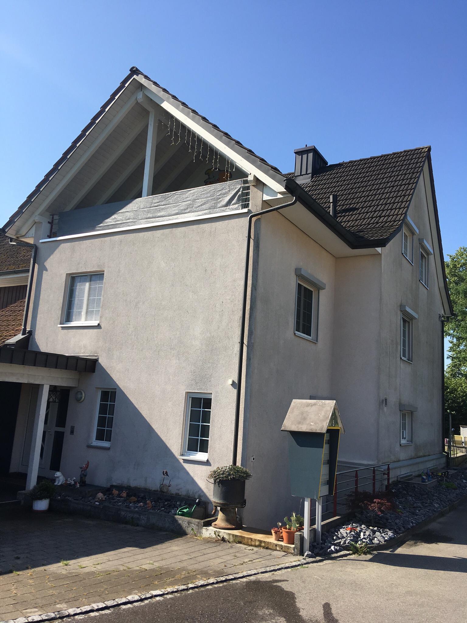https://www.koster-gs.ch/wp-content/uploads/2021/07/Hengartner-Fassade-2-Nord-vorher.jpg