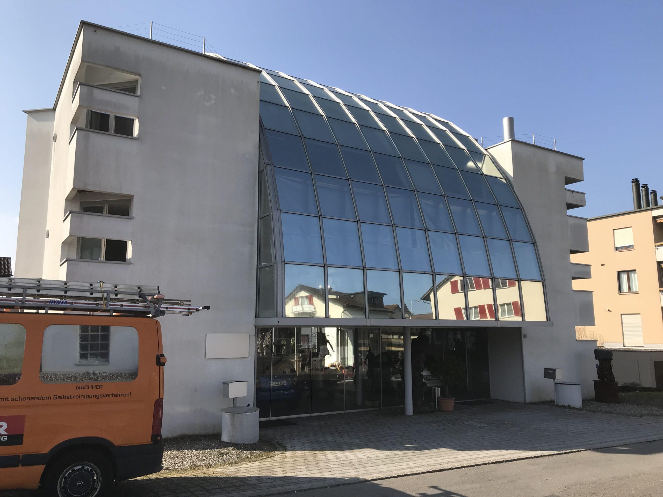 https://www.koster-gs.ch/wp-content/uploads/2021/07/Reichmuth-1-Fassade-Ost-vorher-scaled.jpg