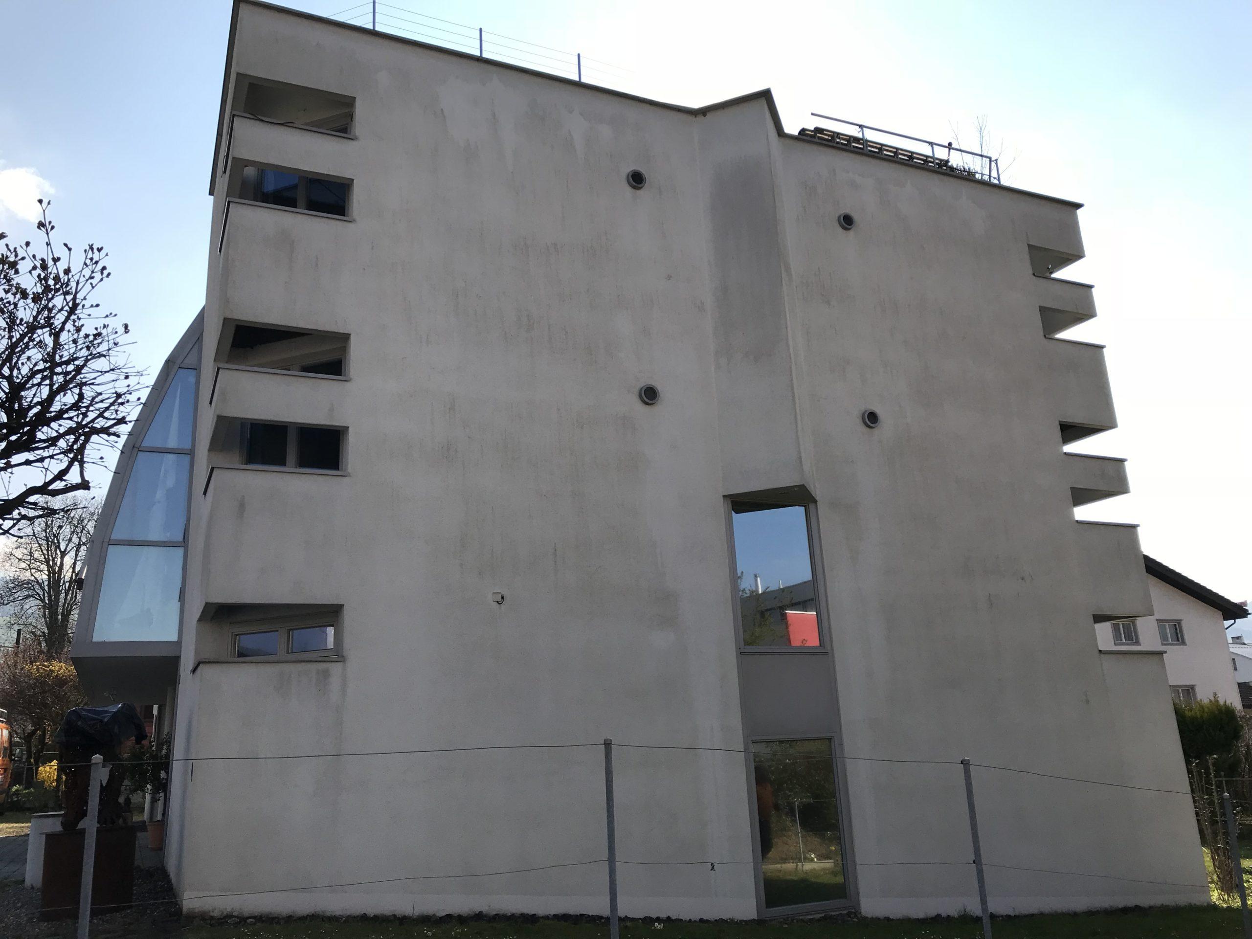 https://www.koster-gs.ch/wp-content/uploads/2021/07/Reichmuth-2-Fassade-Nord-vorher-scaled.jpg
