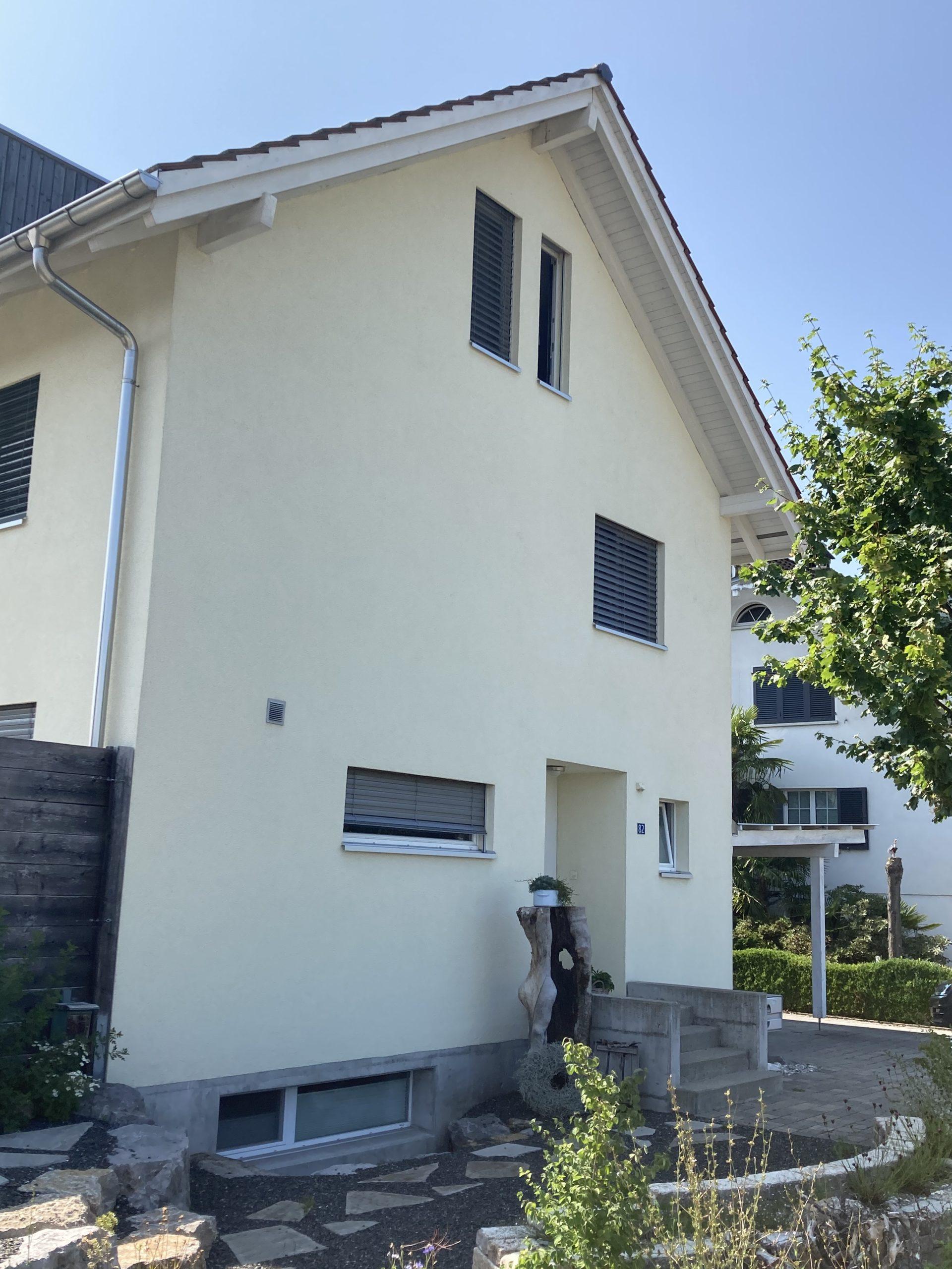 https://www.koster-gs.ch/wp-content/uploads/2021/08/Dobler-Balgach-Fassade-nachher1-scaled.jpg
