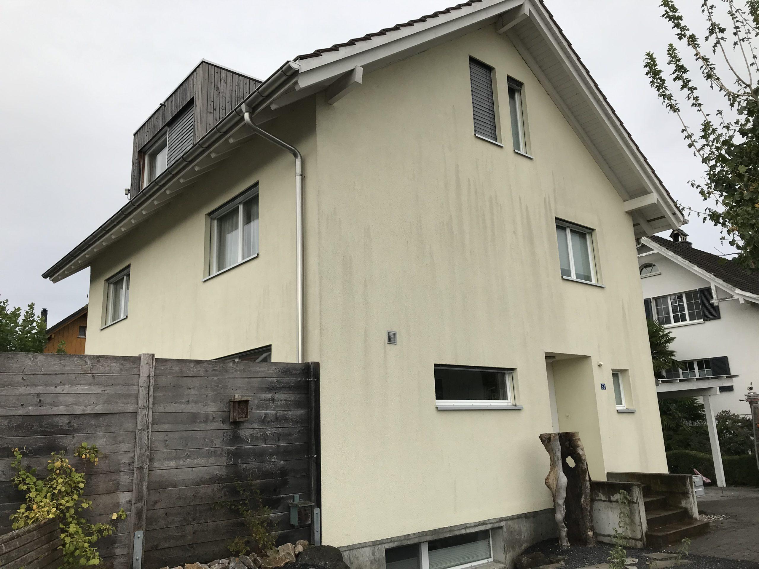 https://www.koster-gs.ch/wp-content/uploads/2021/08/Dobler-Balgach-Fassade-vorher1-scaled.jpg